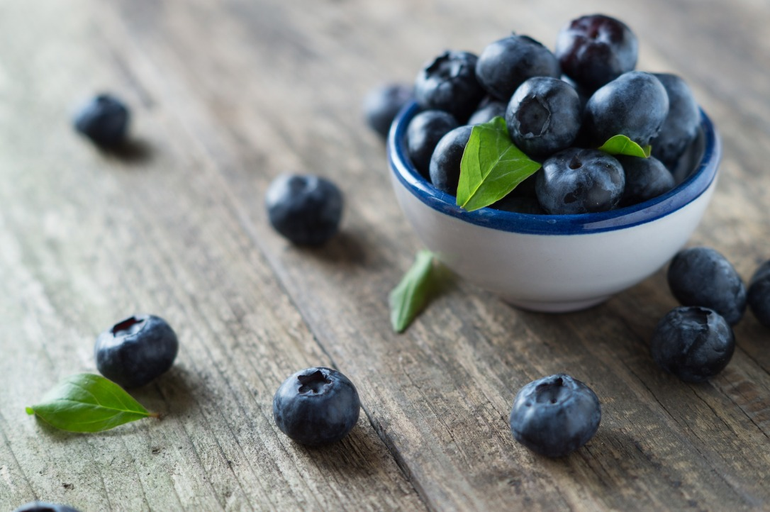 blueberries-4011294_1920.jpg